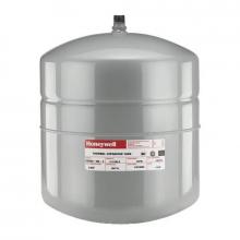 Honeywell - Diaphragm Expansion Tanks