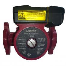 Liquidus - Small 3-Speed Circulating Pump
