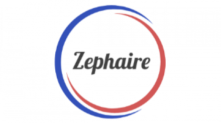 Zephaire - Air to Water Heat Exchangers