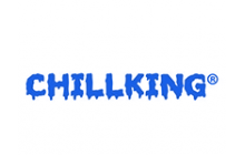 Chillking Chiller Systems