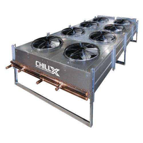 Fluid Coolers