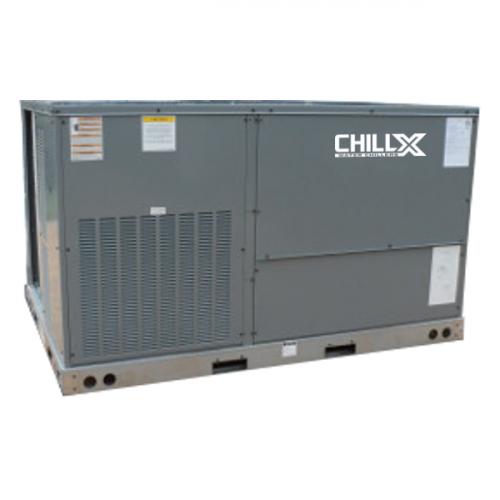 ChillX - 6 Ton Horizontal Chillers
